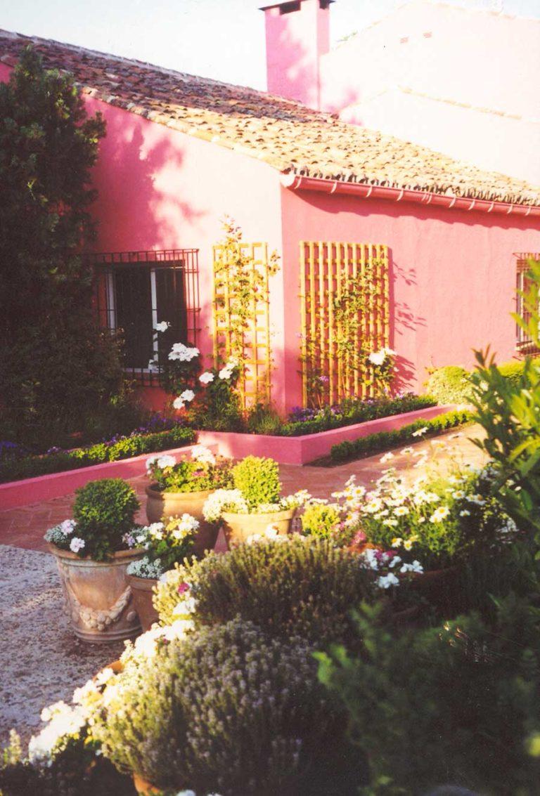 jardines-de-campo-LaMoraleja2