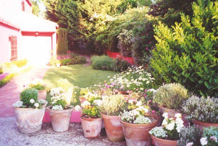 jardines-de-campo-LaMoraleja3