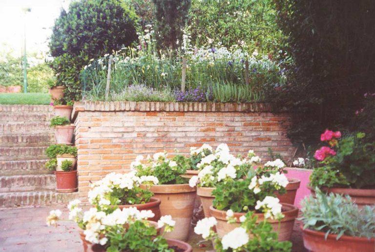 jardines-de-campo-LaMoraleja4