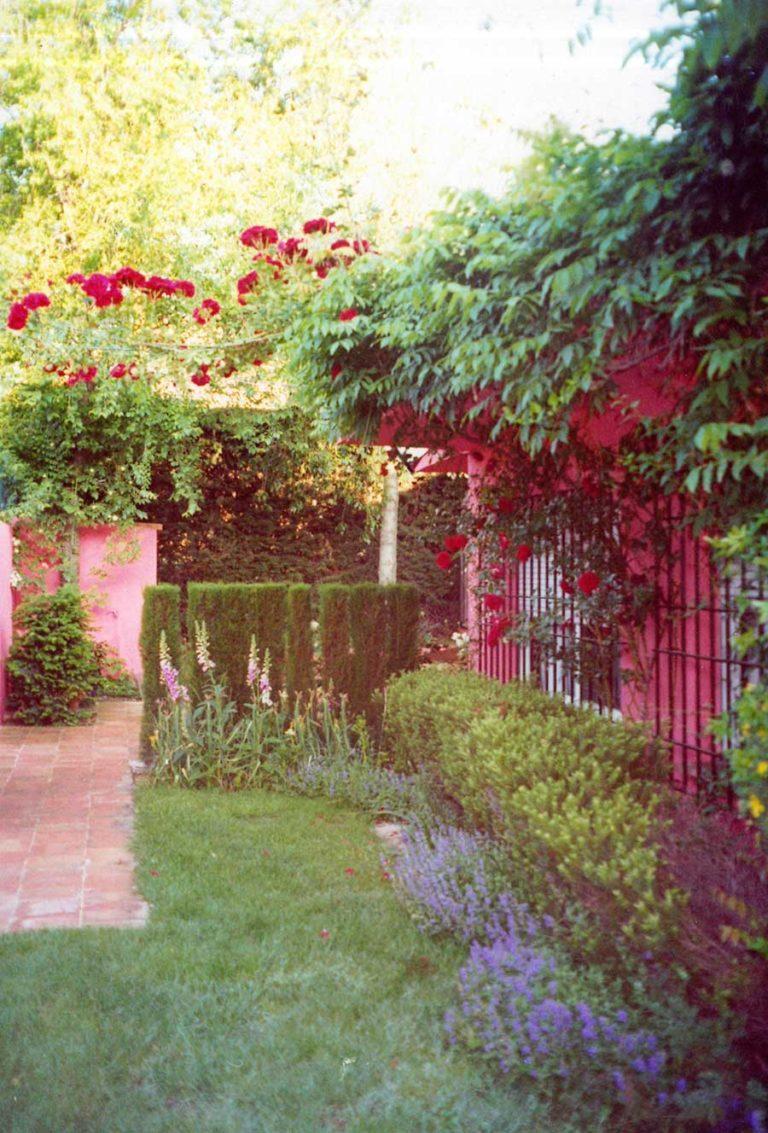 jardines-de-campo-LaMoraleja5