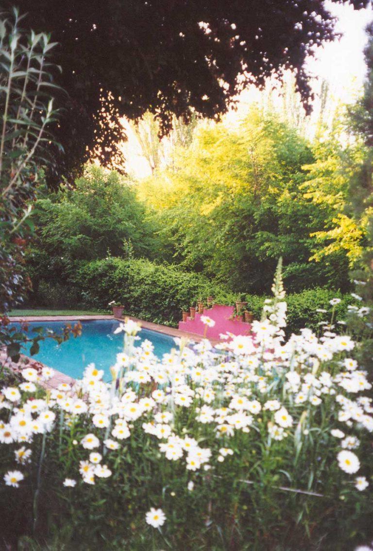jardines-de-campo-LaMoraleja6