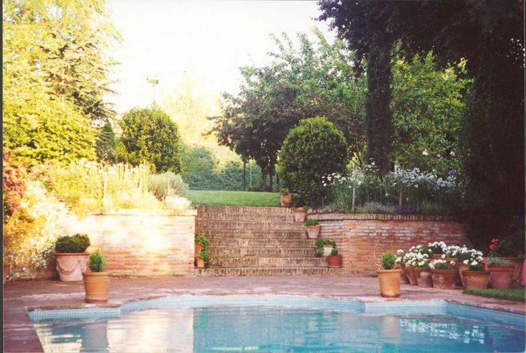 jardines-de-campo-LaMoraleja8