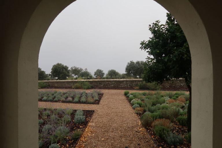 jardines-de-campo-Madroñeras15