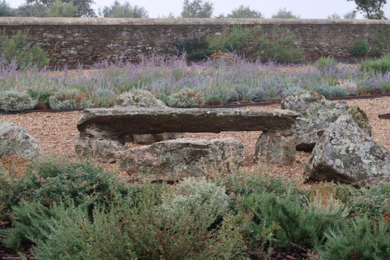 jardines-de-campo-Madroñeras22