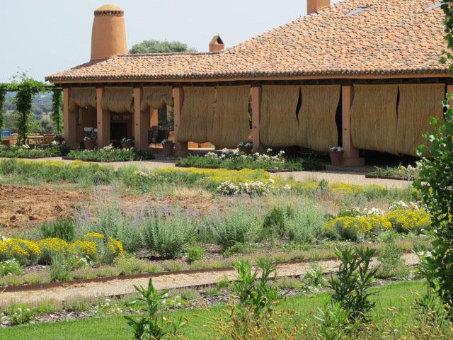 jardines-de-campo-Puente Arzobispo-11