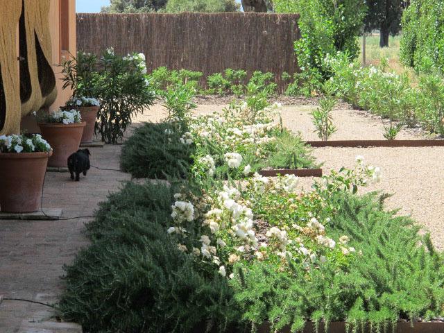 jardines-de-campo-Puente Arzobispo-14