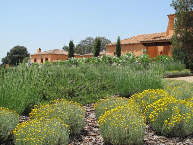 jardines-de-campo-Puente Arzobispo-19