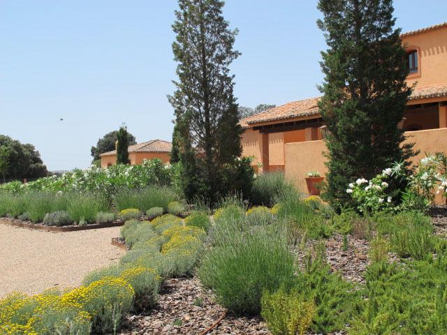 jardines-de-campo-Puente Arzobispo-20