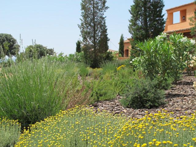 jardines-de-campo-Puente Arzobispo-21