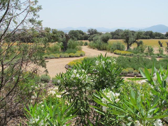jardines-de-campo-Puente Arzobispo-26