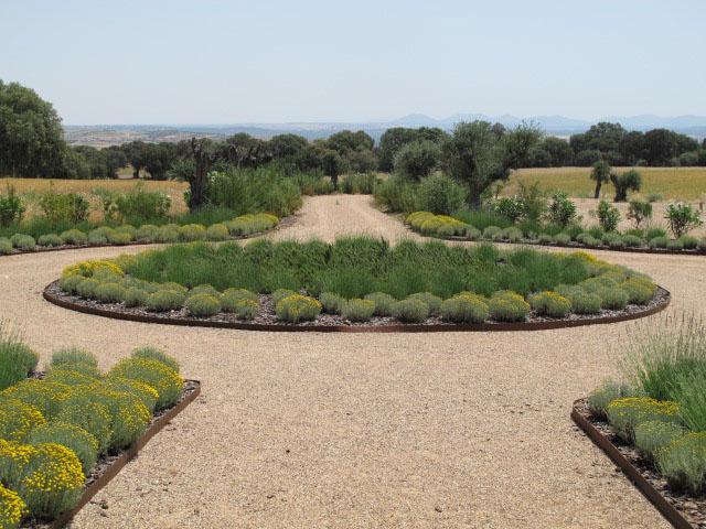 jardines-de-campo-Puente Arzobispo-28