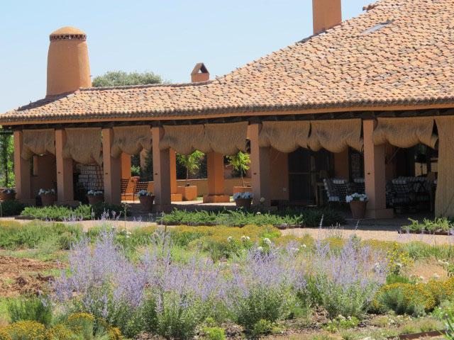 jardines-de-campo-Puente Arzobispo-31