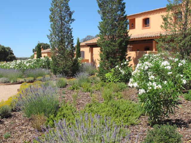 jardines-de-campo-Puente Arzobispo-32