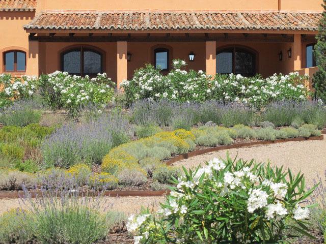 jardines-de-campo-Puente Arzobispo-38