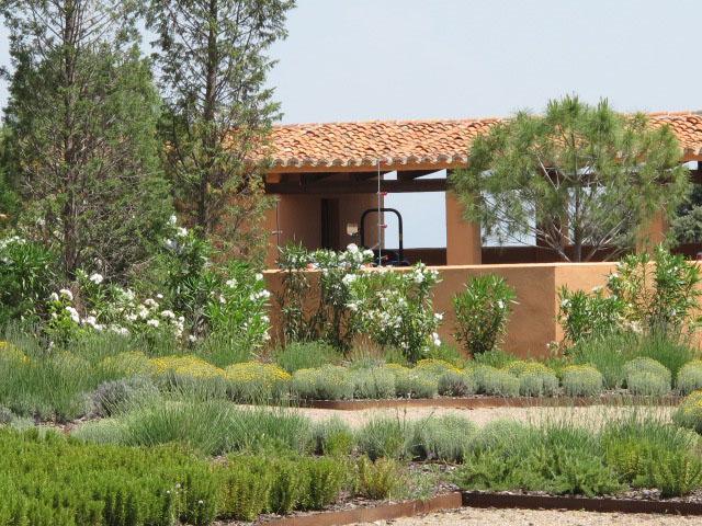 jardines-de-campo-Puente Arzobispo-8