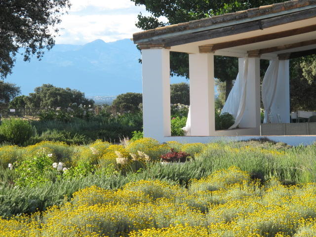 jardines-de-campo-Talavera-8