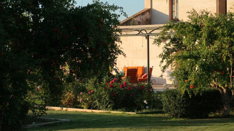jardines-de-campo-carmona-15