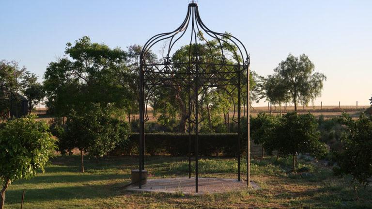 jardines-de-campo-carmona-4