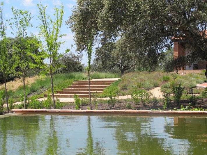 jardines-de-campo-coria-15