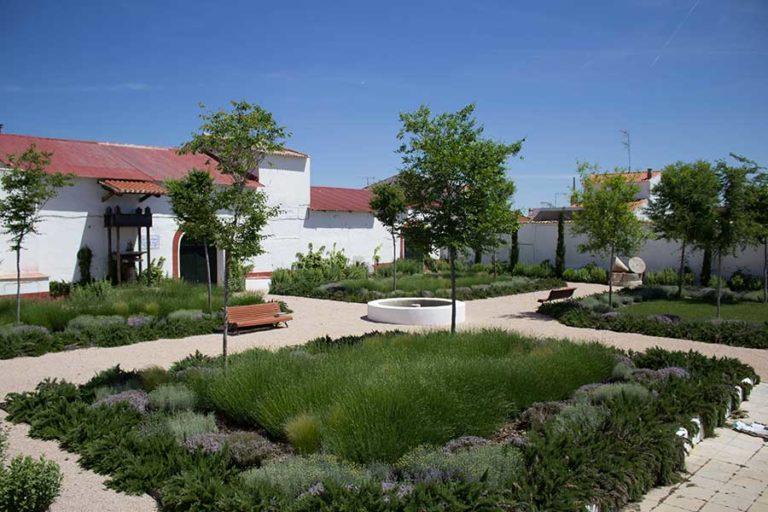 jardines-de-campo-cuenca10