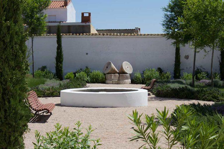 jardines-de-campo-cuenca12