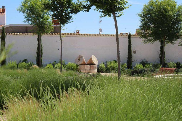 jardines-de-campo-cuenca13