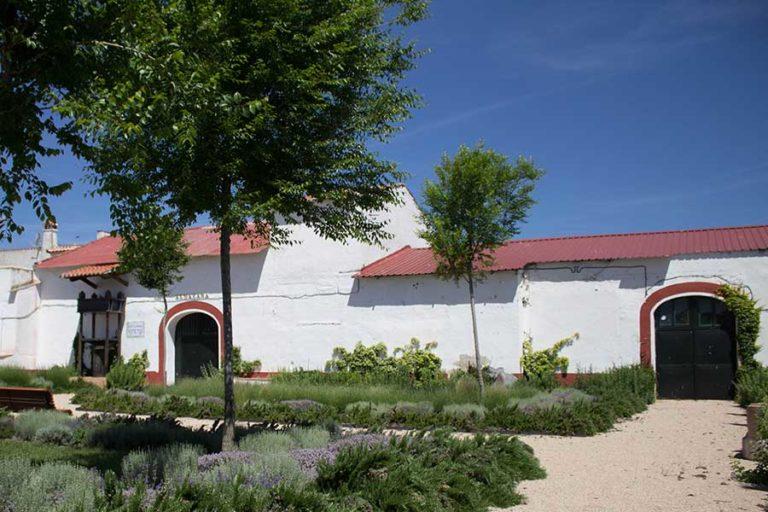 jardines-de-campo-cuenca4