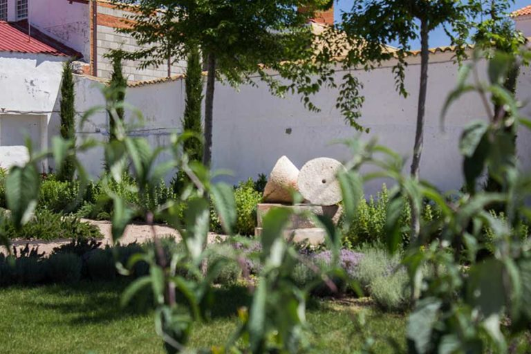 jardines-de-campo-cuenca5