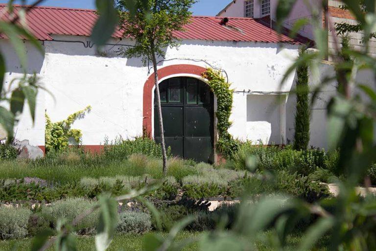 jardines-de-campo-cuenca6