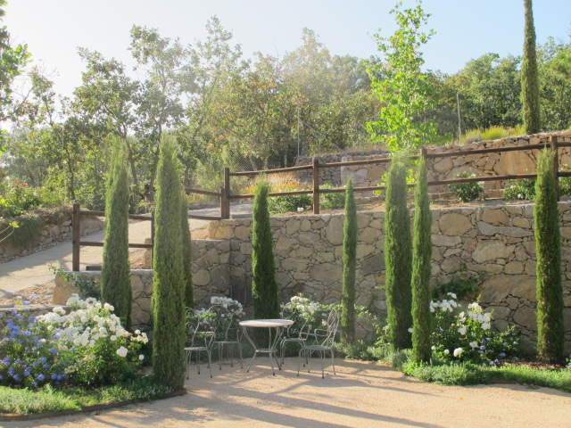 jardines-de-campo-gredos-13