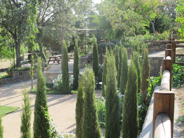 jardines-de-campo-gredos-14