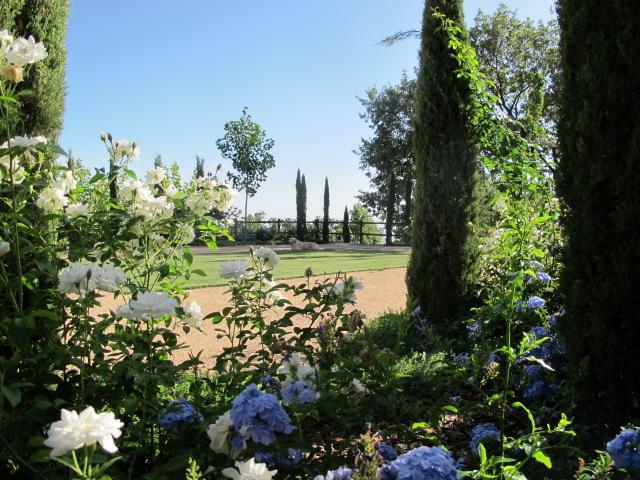 jardines-de-campo-gredos-15