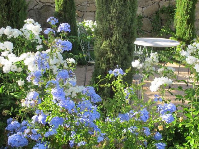 jardines-de-campo-gredos-16