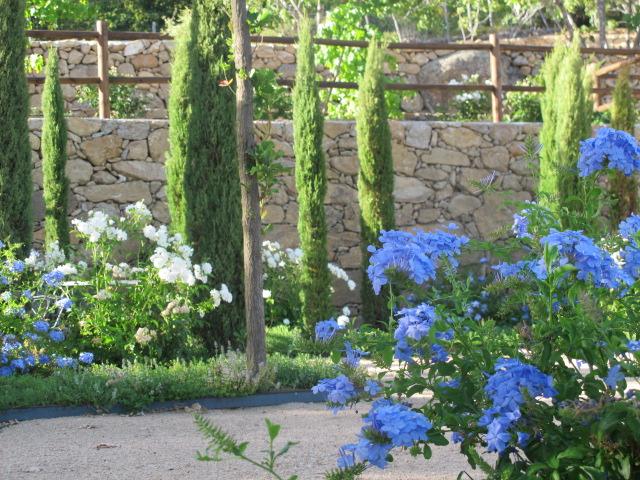 jardines-de-campo-gredos-18