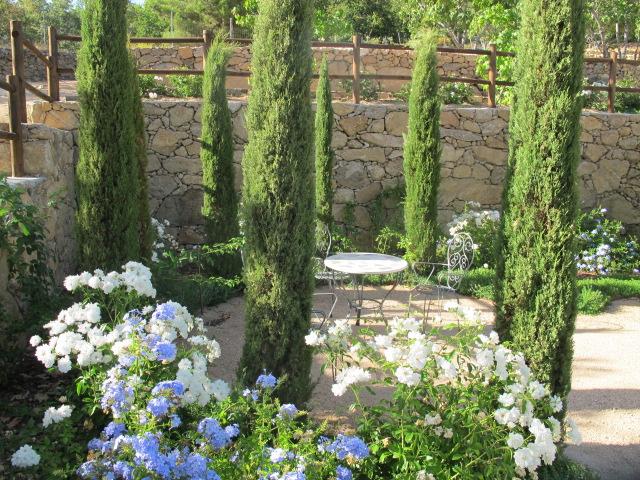 jardines-de-campo-gredos-7