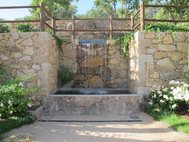 jardines-de-campo-gredos-8
