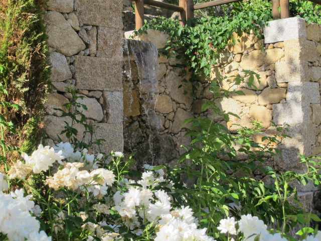 jardines-de-campo-gredos-9