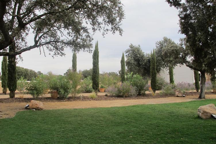 jardines-de-campo-merida-9