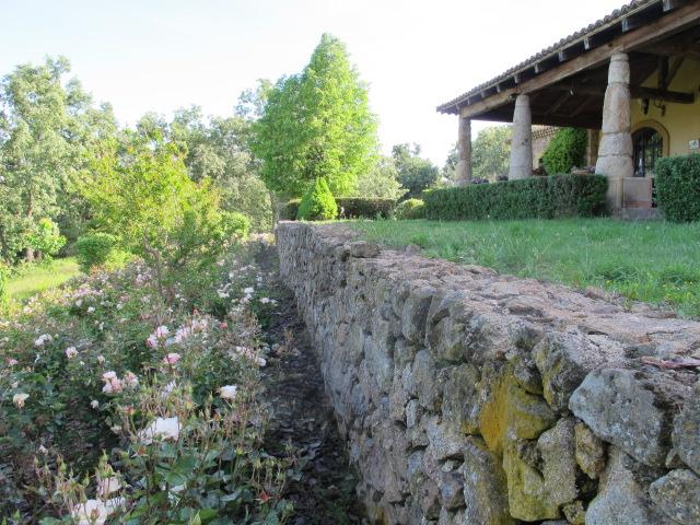 jardines-de-campo-tietar13