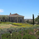 Jardines de Campo | Trujillo