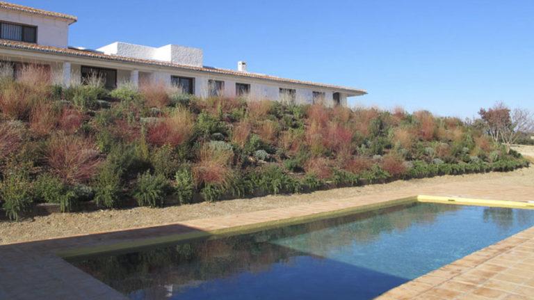 jardinesdecampo-fase1-Alcaudete de la Jara5