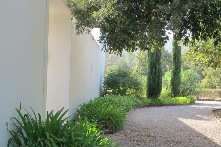 jardinesdecampo-fase1-cadiz5