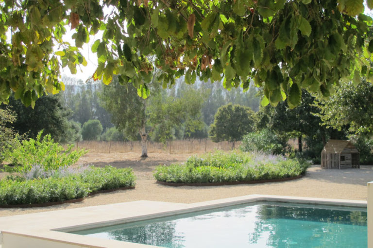 jardinesdecampo-fase1-cadiz7