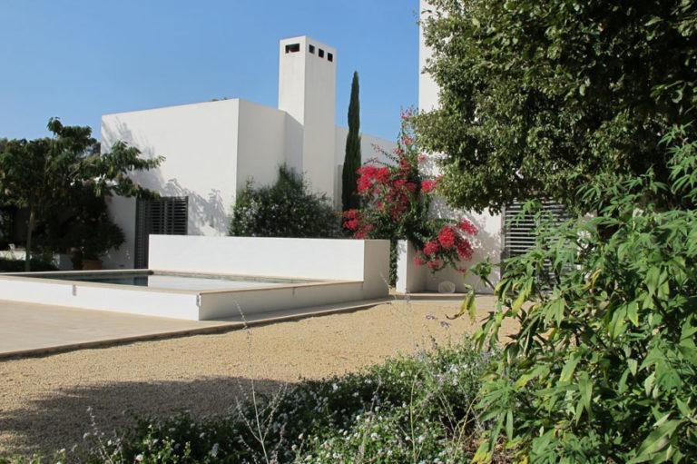 jardinesdecampo-fase1-cadiz8