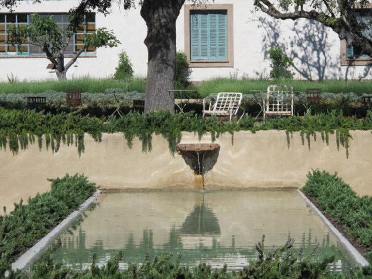 jardinesdecampo-fase1-toledo1120