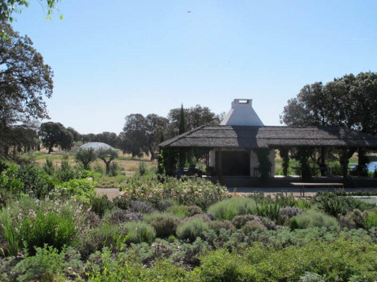 jardinesdecampo-fase1-toledo113