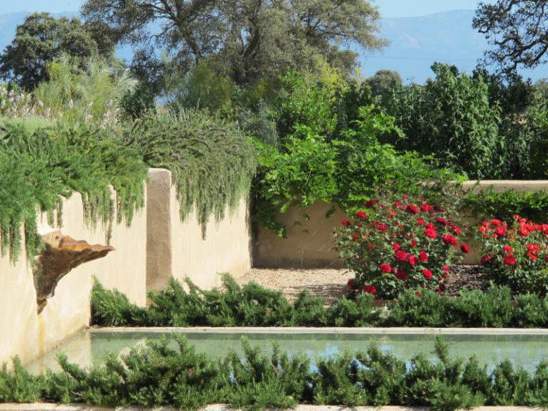 jardinesdecampo-fase1-toledo117