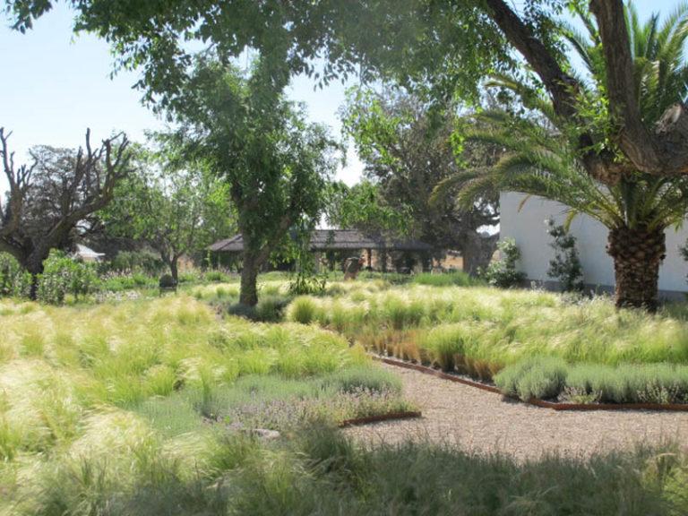jardinesdecampo-fase1-toledo12
